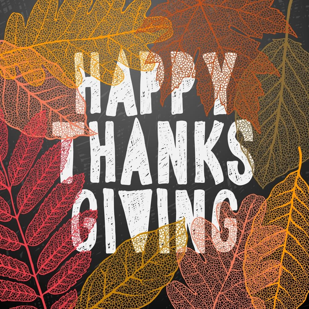 Happy Thanksgiving Images Free, Happy Thanksgiving Images Free