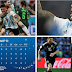 World Cup 2018, Argentina vs Nigeria Highlights: Marcos Rojo Winner Takes Argentina To Last 16