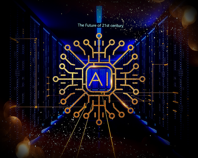 How to become an Artificial Intelligence Developer