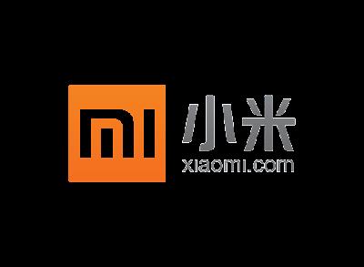 معلومات جديدة عن هاتف شاومي المنتظر Mi Mix 4