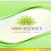 Naira Residence Serpong Hunian Nuansa Resort 900 Jutaan