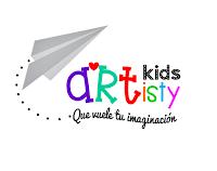 artisty-kids