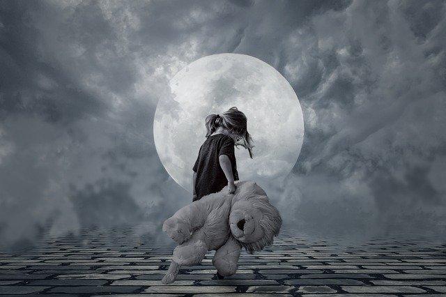 Good Night love shayari for a girl friends and boy friends