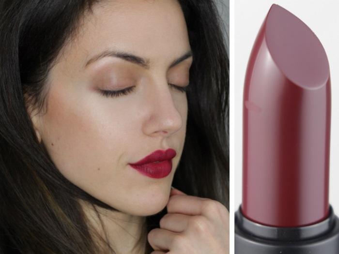 Just matte lipstick 090 cheater