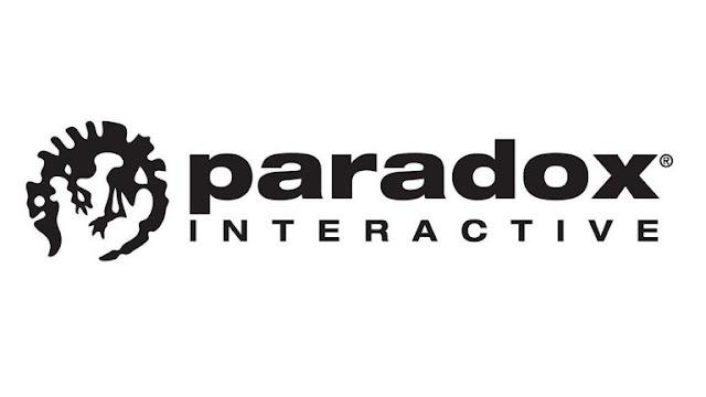 المطور Jon Shafer يغادر فريق Paradox بعد مرور 6 أشهر فقط !