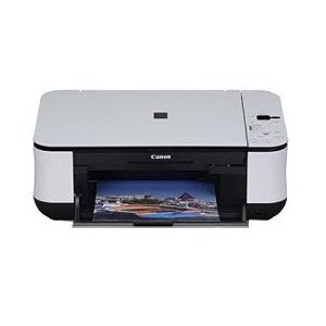 <span class='p-name'>Canon PIXMA MP240 Printer Driver Download and Setup</span>
