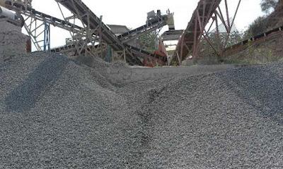 supplier batu split jakarta