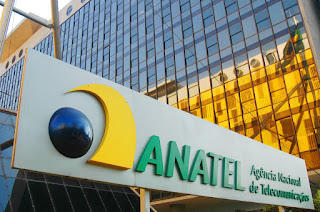 Operadoras de TV paga podem ser multadas pela Anatel, após retirada do SBT, Record e RedeTV - 30/03/2017