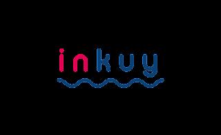 Logo Inkuy