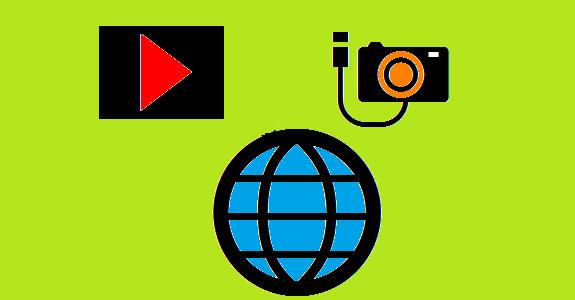 Tik tok hesabına youtube ve instagram hesapları nasıl bağlanır?