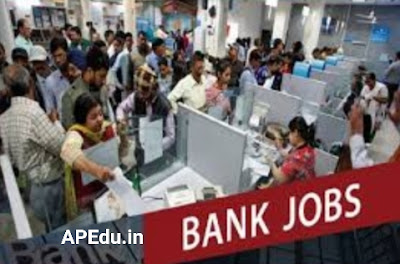 Bank Jobs 9640
