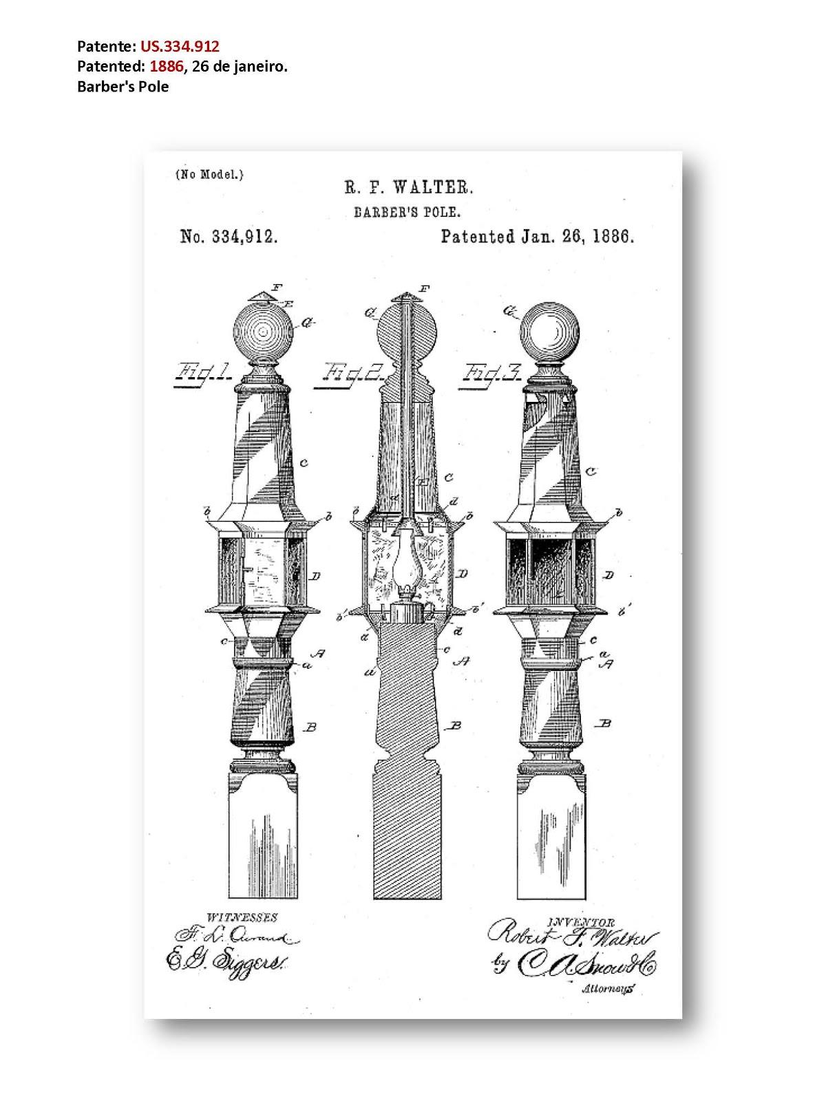[Imagem: 1896-barberpole.jpg]