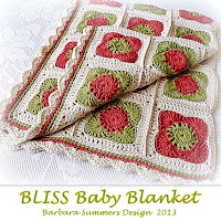 crochet patterns, blankets, afghans, bags, totes,