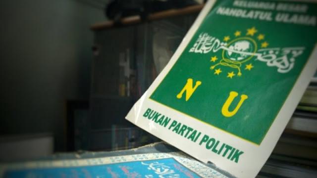 Kiai Sepuh NU Mendesak Segera Menggelar Muktamar, Ketua PP GP Ansor Bilang Ini