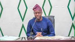 Tertiary Institutions in Oyo State to Resume on 28th Sept.