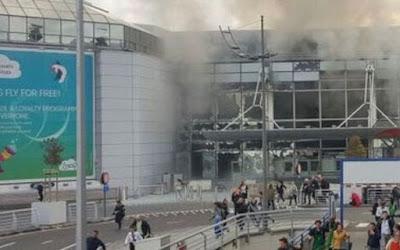 la-proxima-guerra-explosiones-en-bruselas-atentados-terroristas