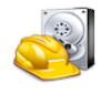 Recuperare file cancellati con recuva. anche portable