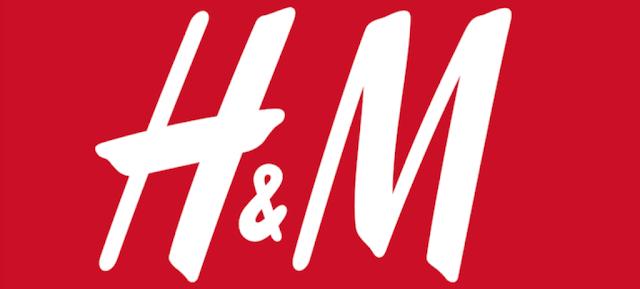 H&M Coupon Code -superpromodeals