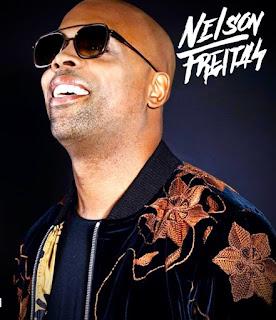 Nelson Freitas - Problema  (Afro Pop)  [Download]