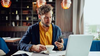 ¿Cuál es la mejor plataforma para hacer email marketing?
