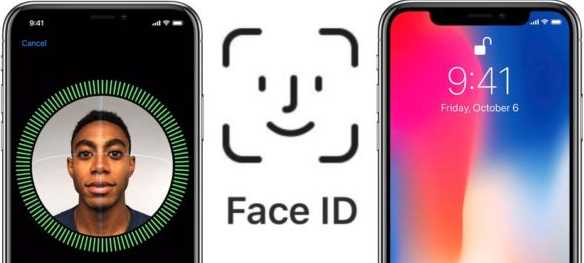 Face ID In іPhоnе X: Whаt Dо iOS Aрр Developers Need To Know?