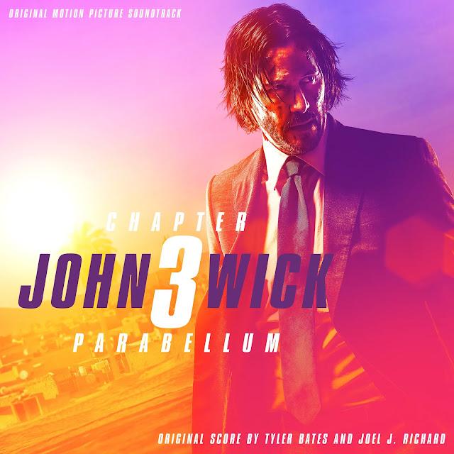 John wick chapter 3 hindi