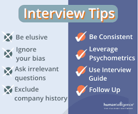 Browse 5000 HR Interview questions and answers for American Jobs.