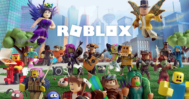 Robux Game Wallpaper Iphone