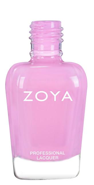 Zoya ZP1032 Jodi