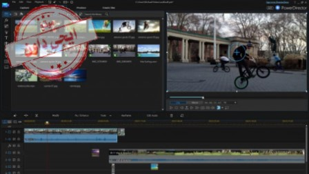 افضل 6 برامج تعديل الفيديو للكمبيوتر Best video editing software 2020