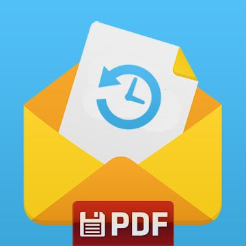 SMS Backup, Print & Restore (MOD, PRO Unlocked) APK For Android
