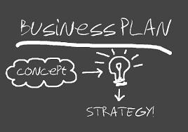 Cara Membuat Bisnis Plan, Penjelasan dan Contoh Bisnis Plan