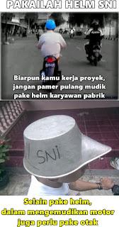 meme-helm-sni