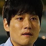 Biodata Park Hae-Joon pemeran Min-Ho