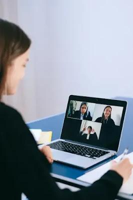 how to get overseas studentys for teaching ichhori.com