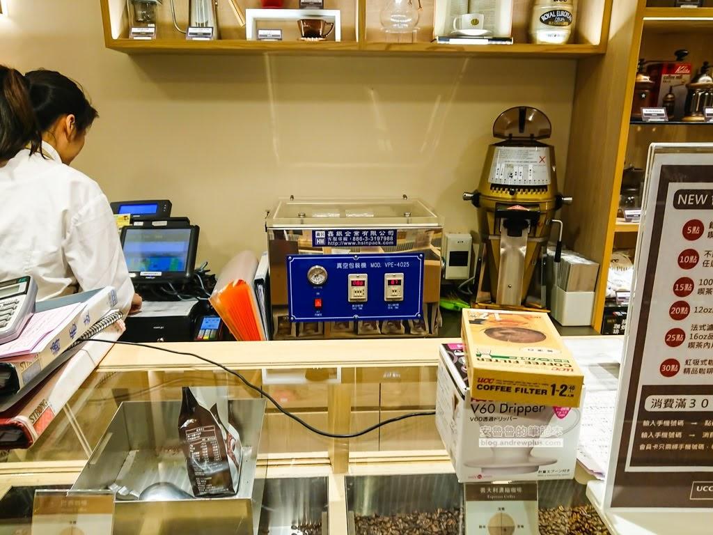 忠孝sogoUCC咖啡館,hario濾杯購買,hario去哪裡買