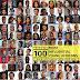Davido, Stonebwoy , Nana Appiah Mensah, Nana Aba Anamoah, ABD Traore Make 2018 100 Most Influential Young Africans List