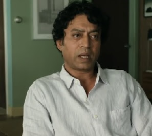 life of pi irrfan khan photos
