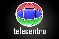 http://www.telecentro.com.do/