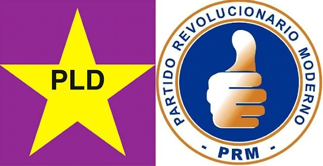 PRM y PLD enfrascados en lucha por control de la ADP