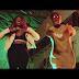 Video   Femi One Ft Mchizi Gaza – Mkali Wao   Mp4 Download