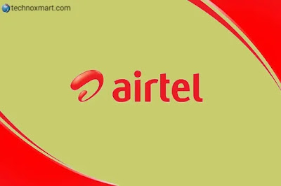 airtel sexual orientation, political views not monitored