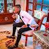 Audio: Enock Bella - Ngoja kidogo | Download MP3