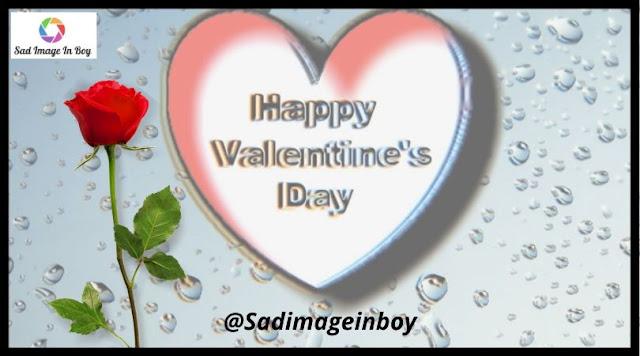 Valentines Day Images | valentines pictures, valentine day special status, valentine photo