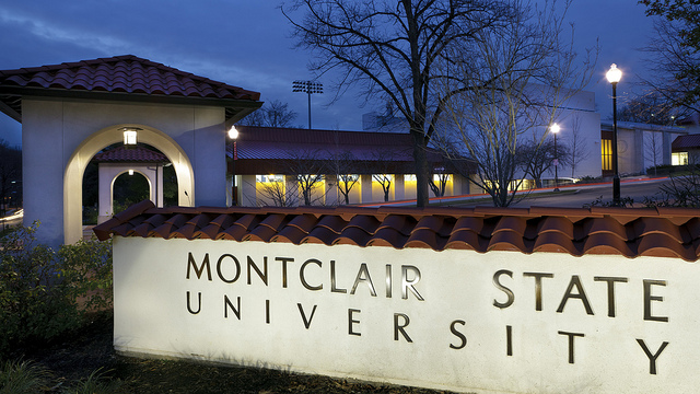 Montclair State photo MontclairState_zps7feab6fb.jpg