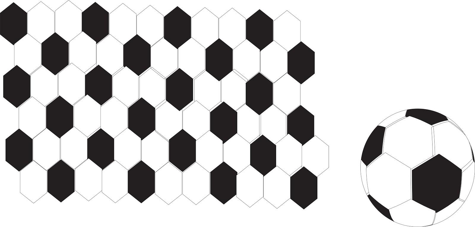 Trabajos de Corel Draw x5