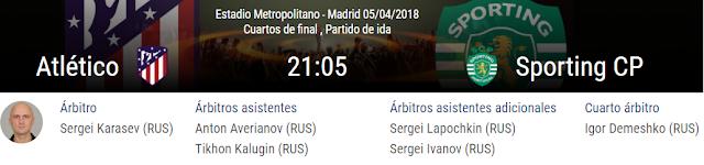 arbitros-futbol-designaciones-europaleague2