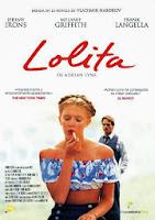 LOLITA (Adrian Lyne-1997)