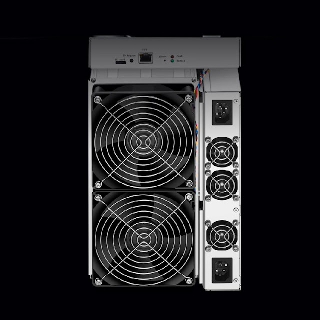 High Profit High Quality Fast Delivery in stock antminer S17 53ths 56ths bitcoin mining machine s17+ miner S17E S17pro S17+