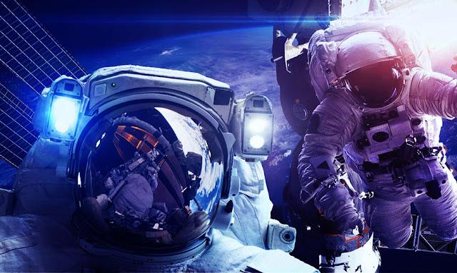 وكالة ناسا الفضائية تفتح باب الترشيحات للراغبين في الانضمام إليها كرواد فضاء
